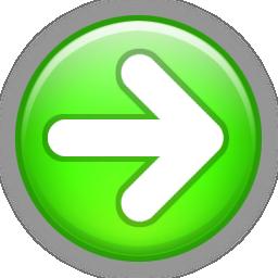 start-arrow