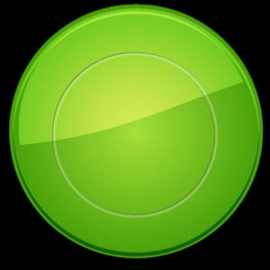 agua_green_badge_1_14200_5103_thumb_7176
